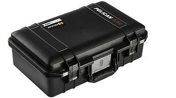 pelican products reviews san francisco chronicle air case