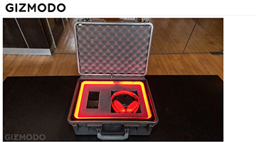 pelican products reviews gizmodo storm im2450 hard case