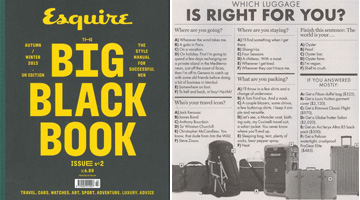 pelican products reviews esquire magazine black book luggage