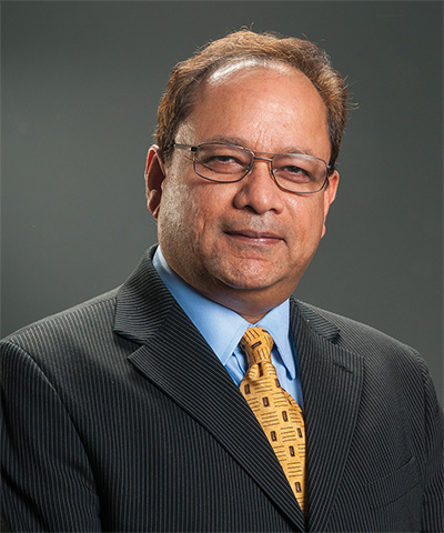 pelican products senior vp worldwide operations sunil malhotra