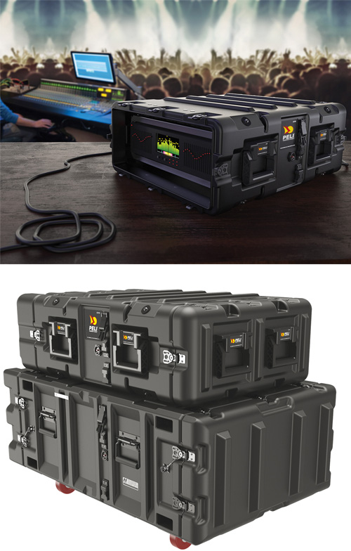 http://img.pelican.com/img/about/press-releases/peli-products-v-series-rackmount-case.jpg height=356