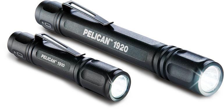 pelican-1920-1910-led-flashlight
