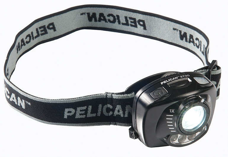 pelican-2720-led-headlight
