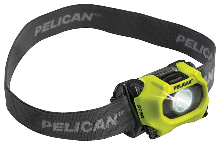 pelican-2750-led-headlamp