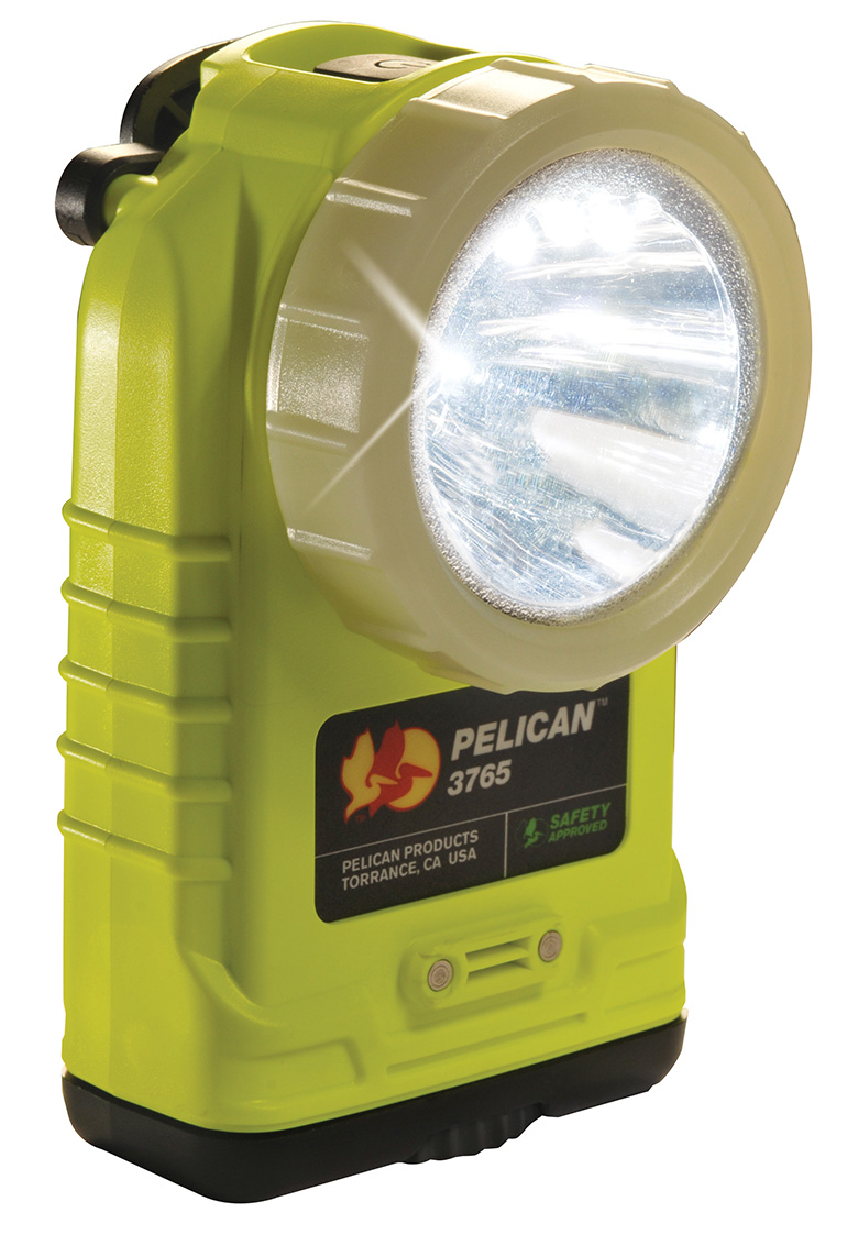 pelican-3765-led-rechargeable-right-angle-light