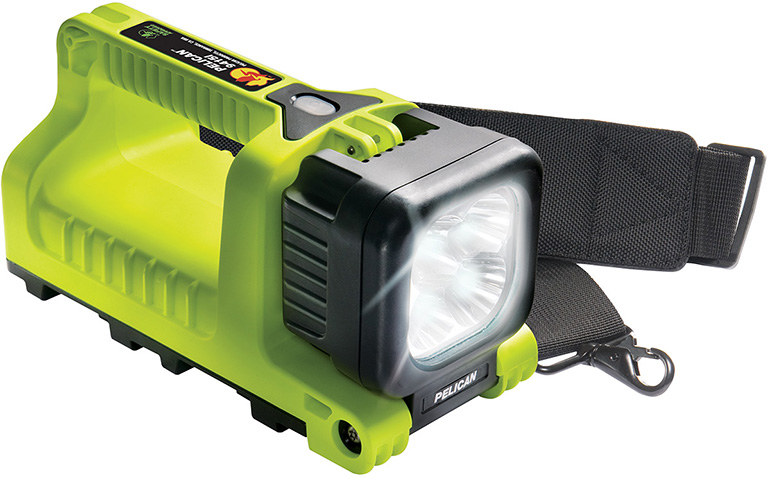 pelican-9415-led-flashlight-lantern