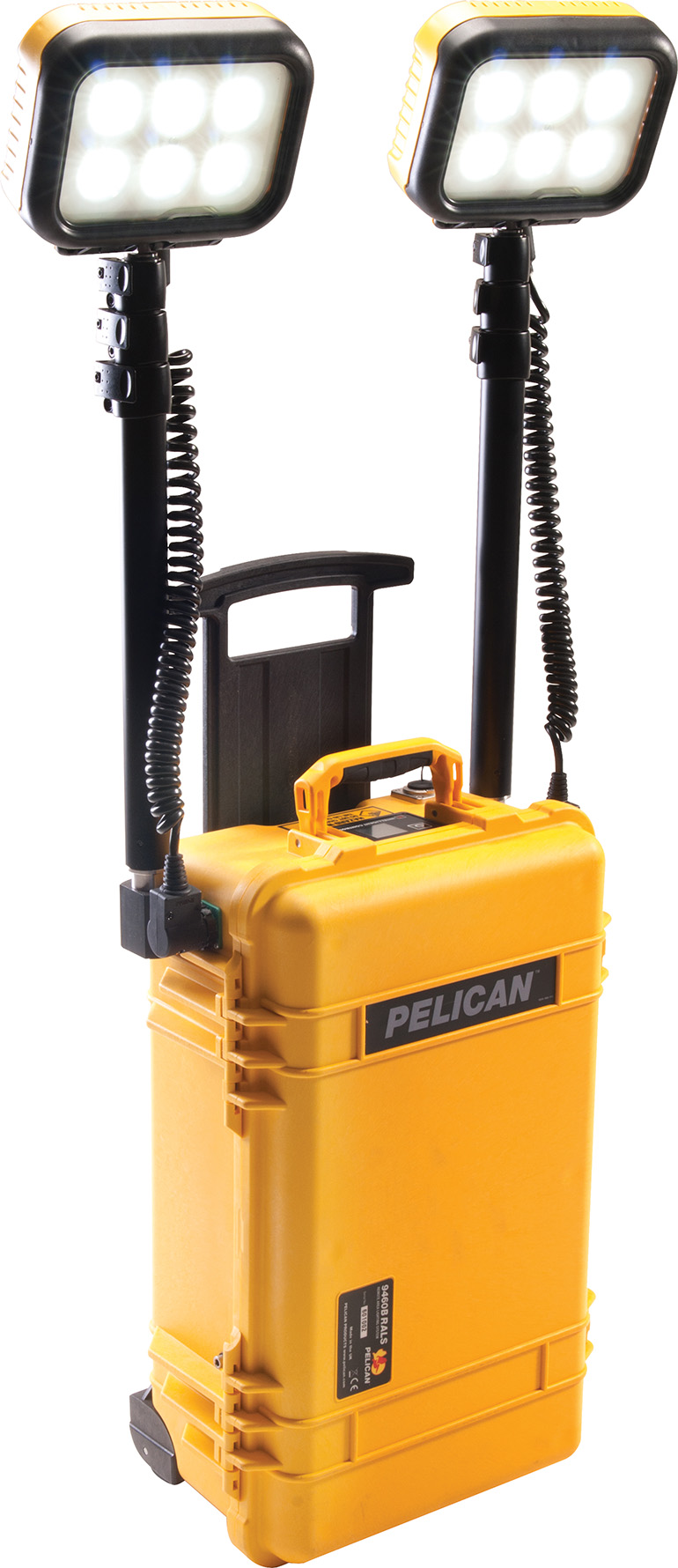 pelican-9460-remote-area-light