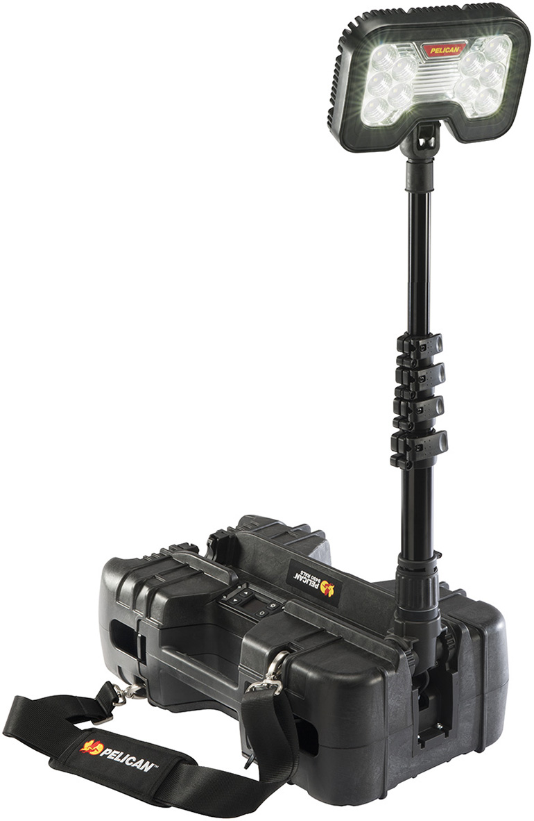pelican-9490-wireless-industrial-led-work-light