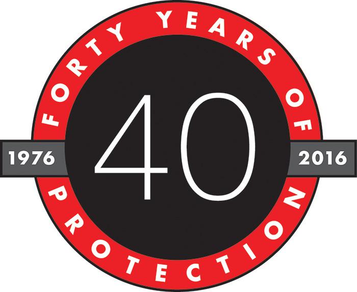 Peli Products S.A. Logo