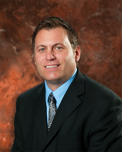 pelican products joe eckerle vice president manager south deerfield