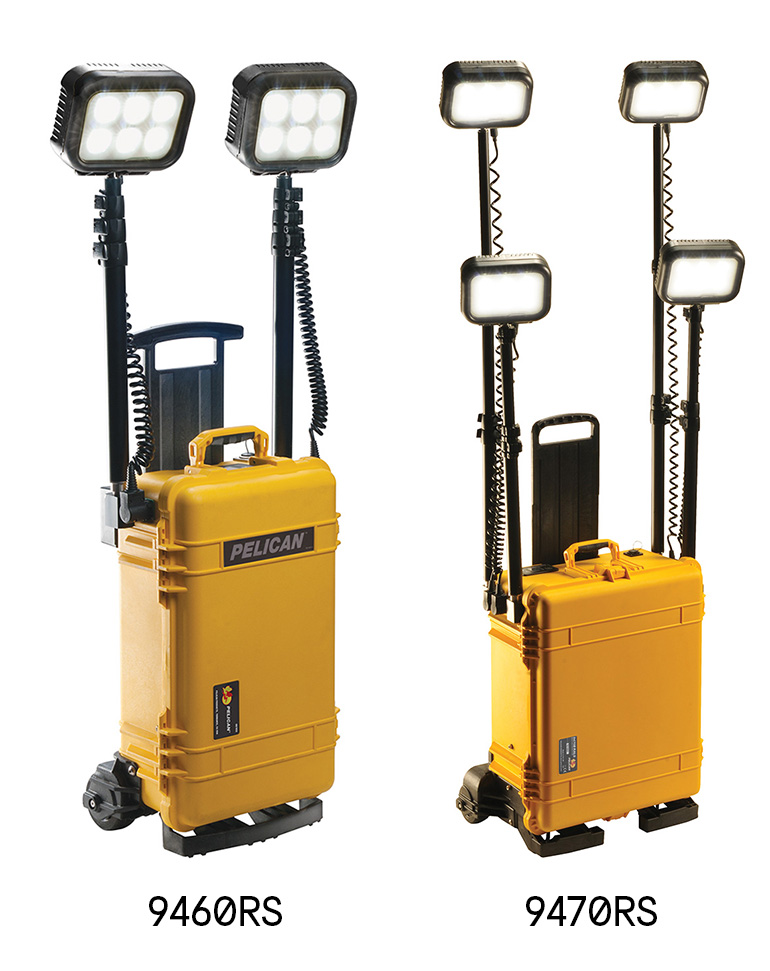 pelican-remote-area-lighting-system-9460RS-9470RS