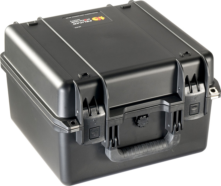pelican products iM2275 Storm Case drone cases