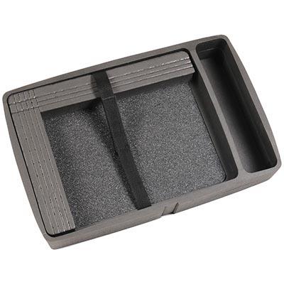KIT bandeja para portatil iM2370 P111-236 A