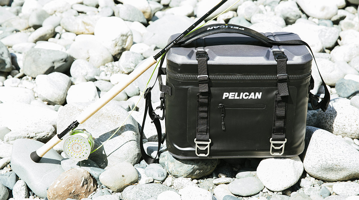 pelican consumer fishing coolers and hunting cooler