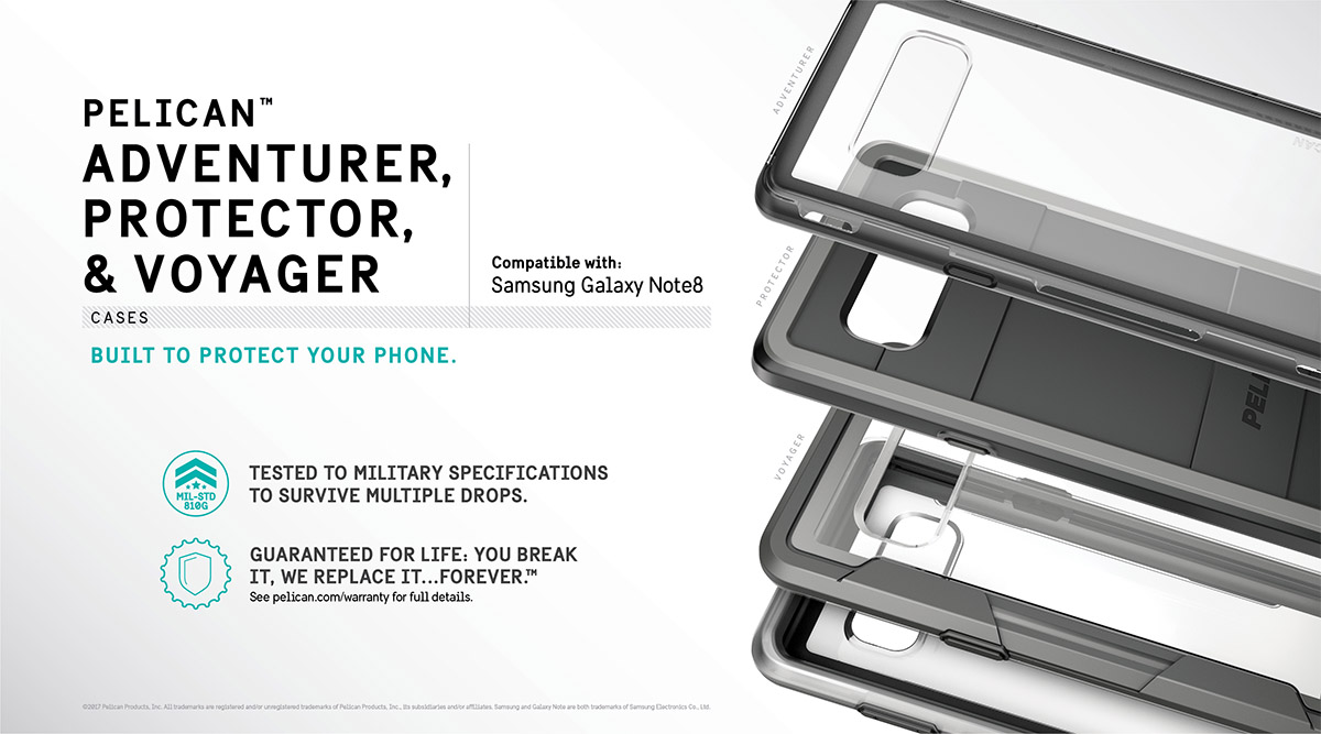 pelican phone cases rugged iphone case tablet cases