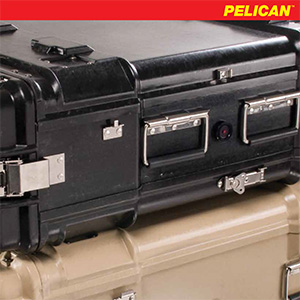 pelican peli products compostie rackmount case brochure