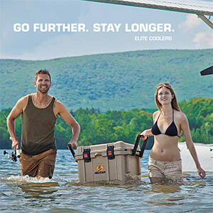 pelican peli products elite coolers brochure