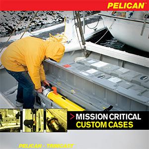 pelican peli products trimcast spacecase acs brochure