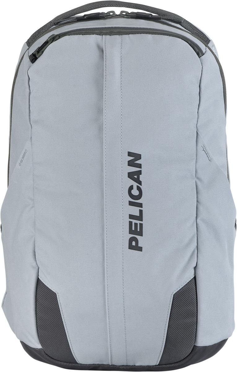 MPB20 Backpacks & Bags - Mobile Protect | Backpack | Pelican Consumer