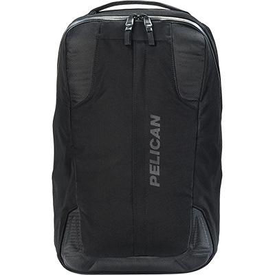 Мобильные рюкзаки рюкзаки туристические интернет-магаз