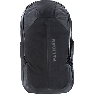 Мобильные рюкзаки рюкзаки українського виробництва