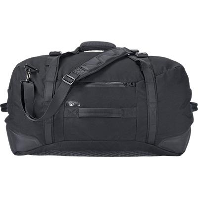 Backpacks, camera and duffel bags | Pelican Consumer