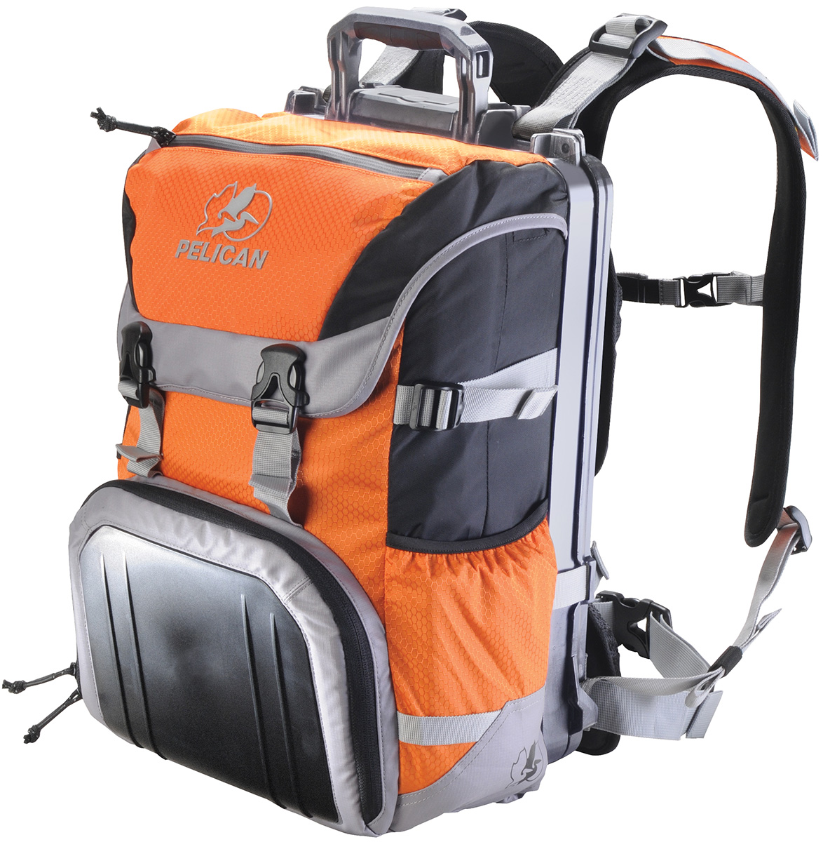 pelican peli products S100 best most comfortable backpack