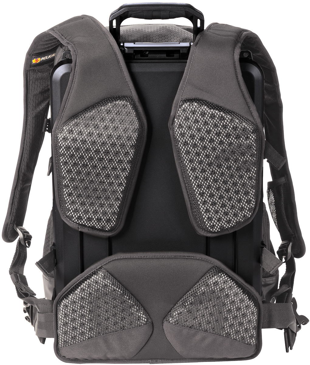 S100 Sport Backpack Pelican