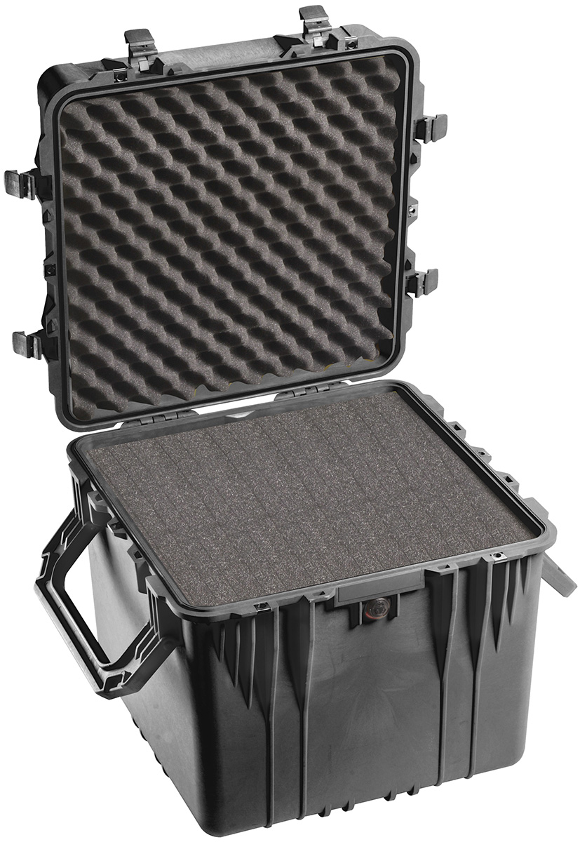 pelican peli products 0350 tough equipment transport case