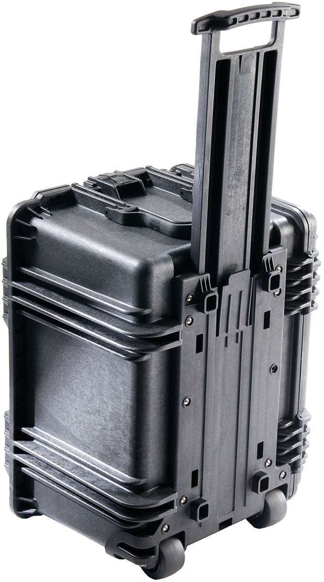 pelican peli products 0450 rolling mobile large tool box chest