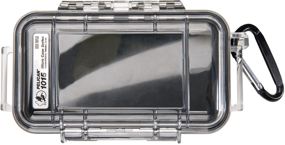 pelican peli products 1015 waterproof phone protection case