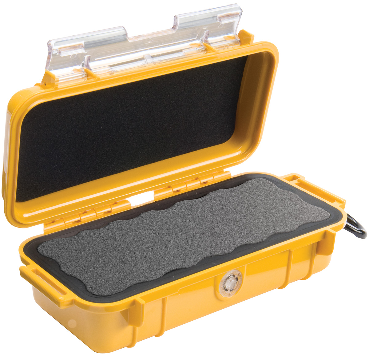 pelican peli products 1030 watertight hard protective case