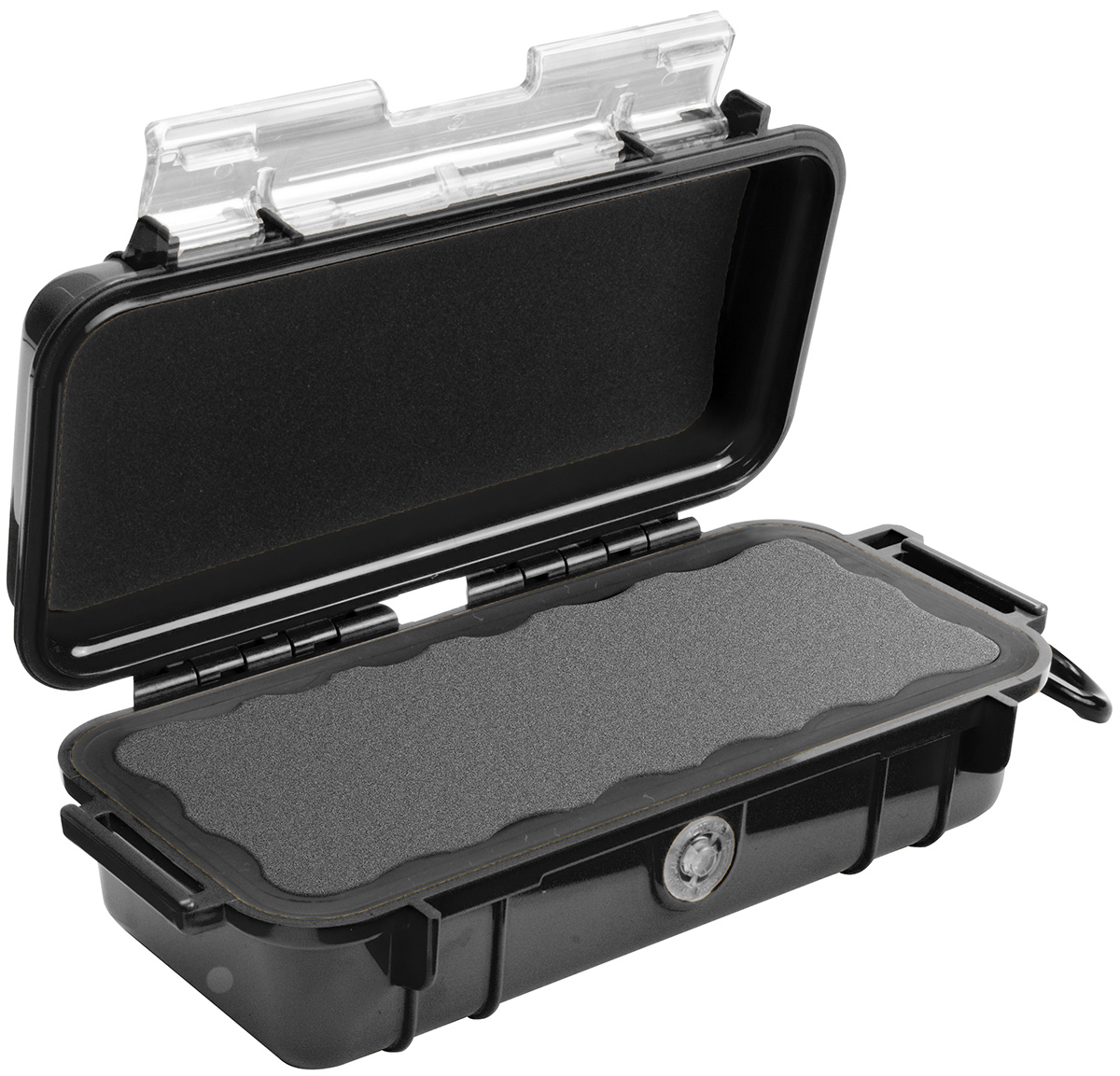 pelican peli products 1030 survival waterproof watertight case