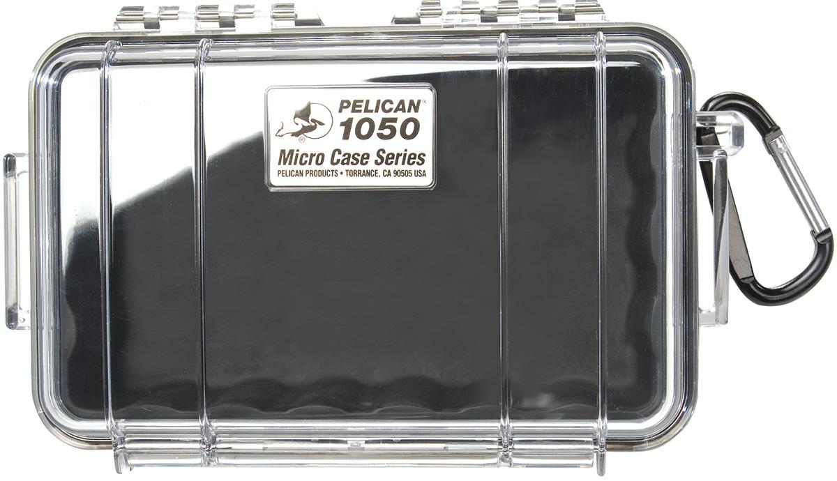 pelican peli products 1050 waterproof electronics enclosure box