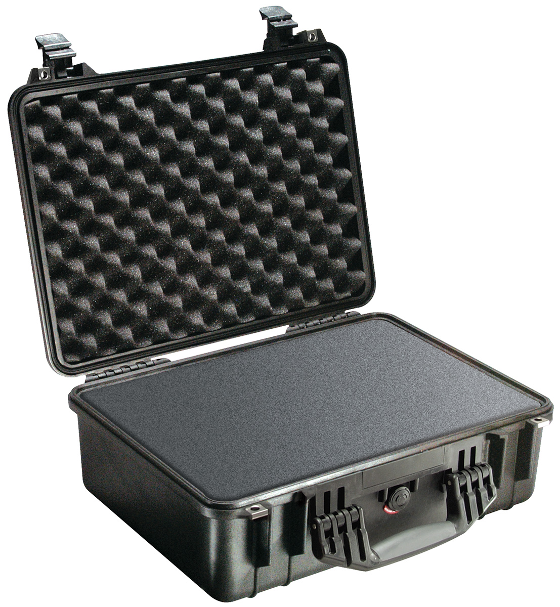 pelican peli products 1520 strongest hard watertight case