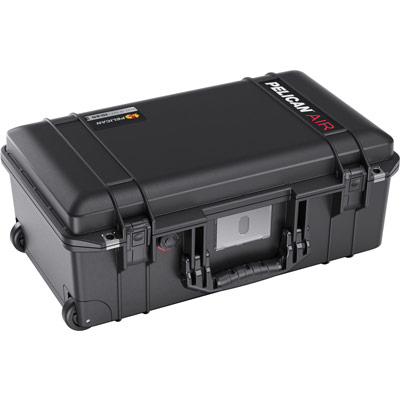 koffer carryon 43 cm
