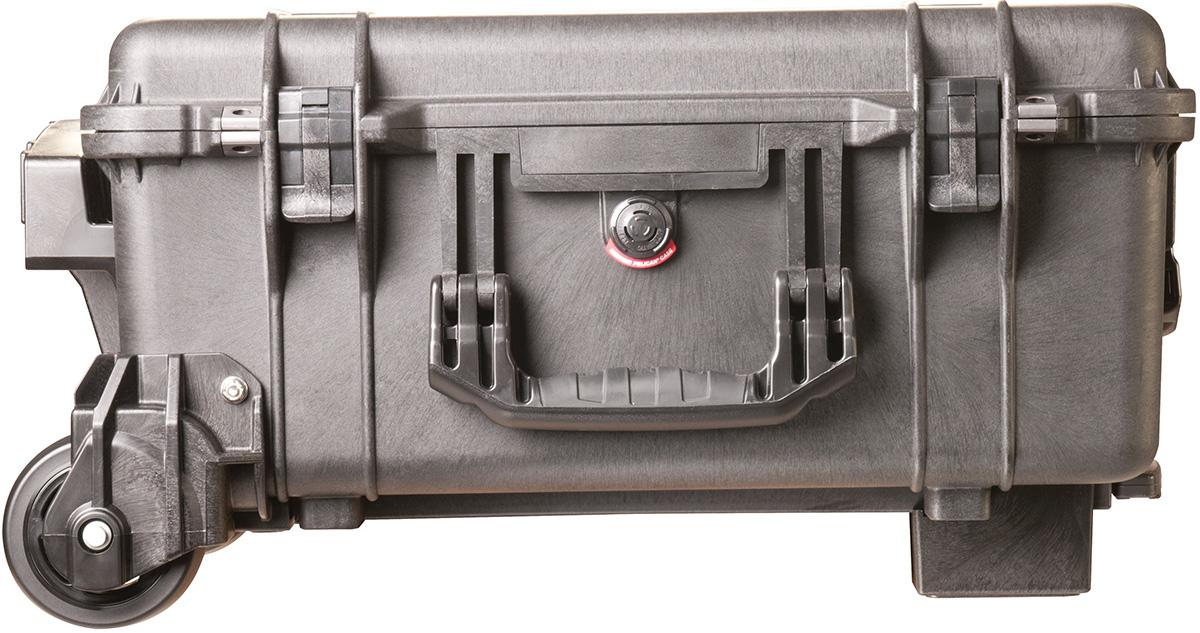 pelican peli products 1560M strongest rolling outdoor case