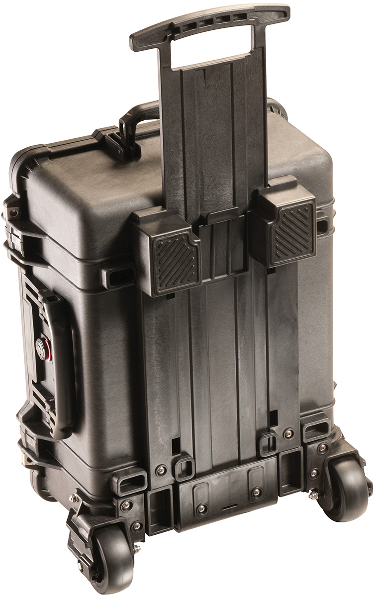 pelican peli products 1560M outdoor rolling toughest hard case