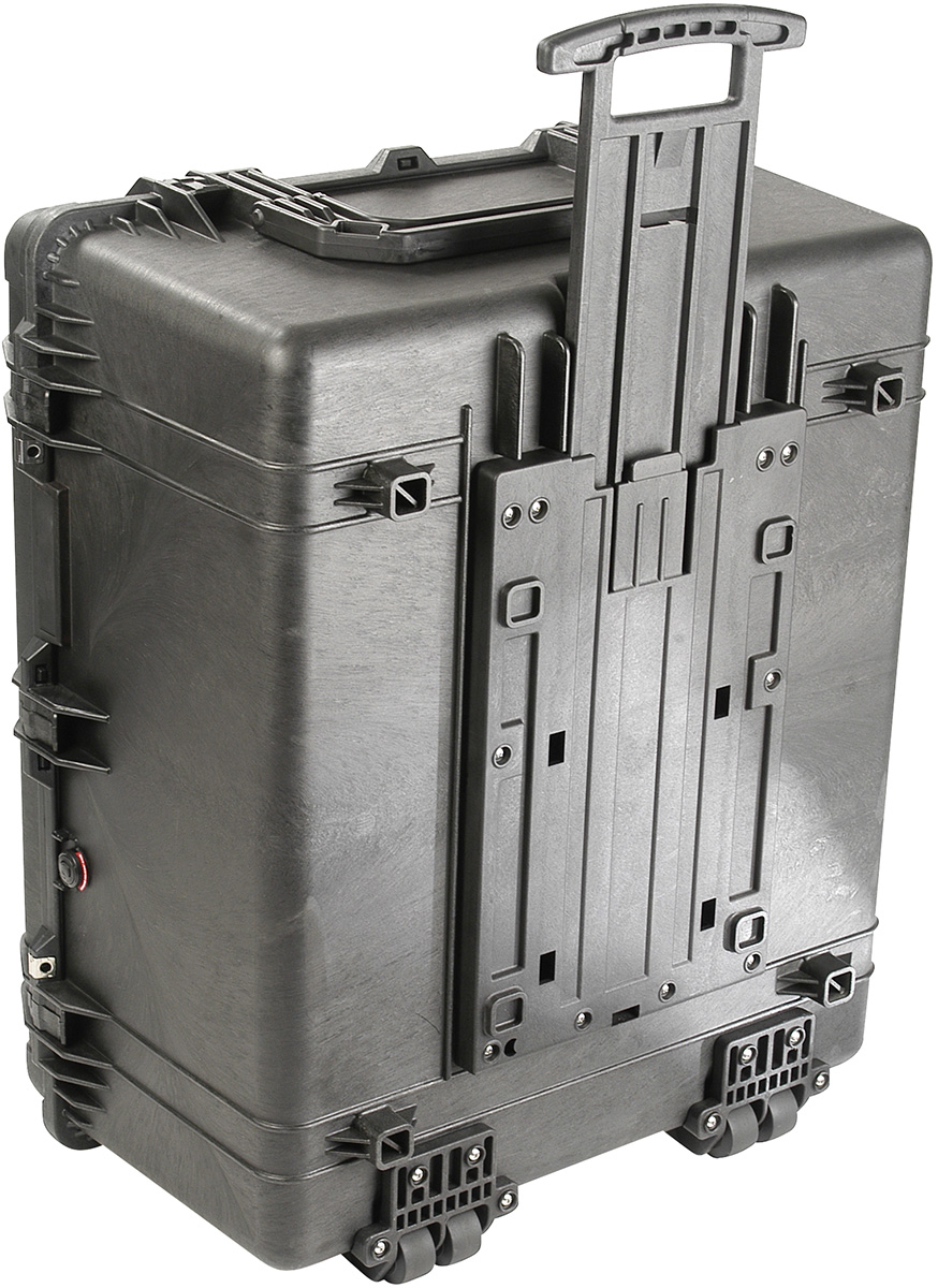 pelican peli products 1690 video photographer gear case