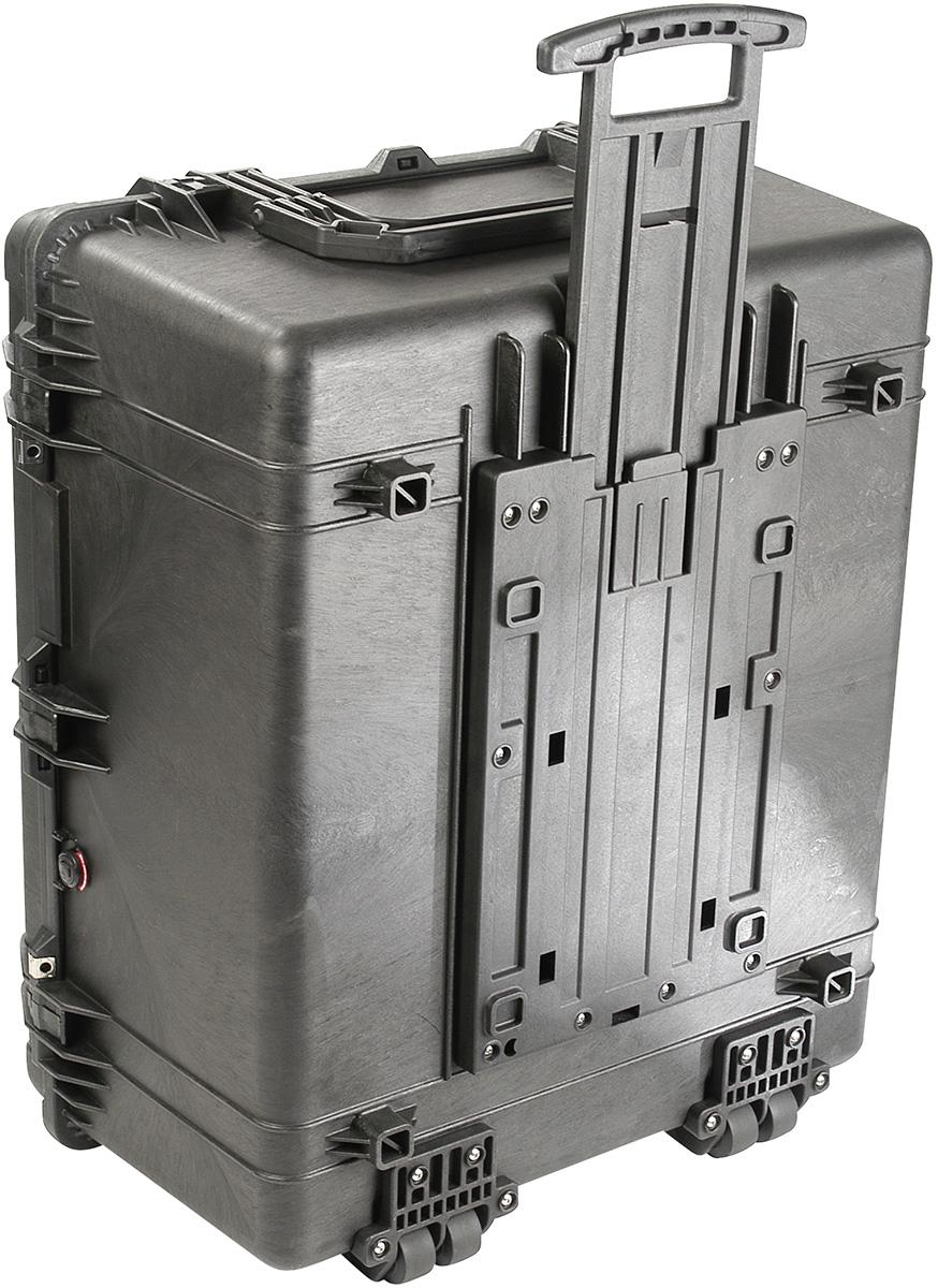 pelican peli products 1690 video photographer gear case