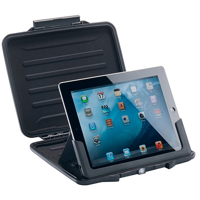pelican-waterproof-ipad-protective-case-