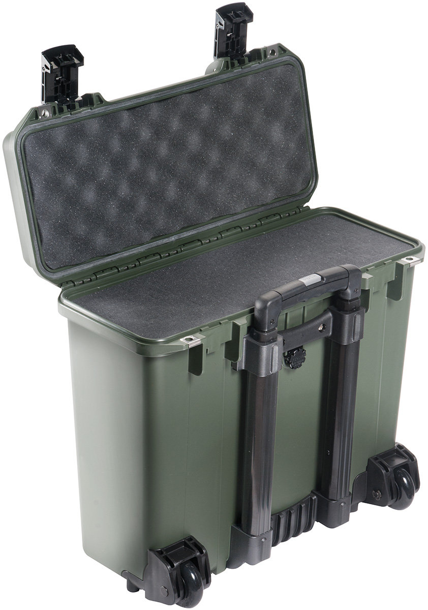 pelican peli products iM2435 hardigg storm 2435 rolling case