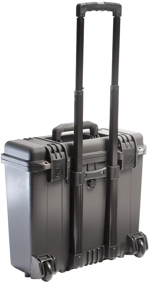 pelican peli products iM2435 2435 rolling document hard case hardigg hardcase