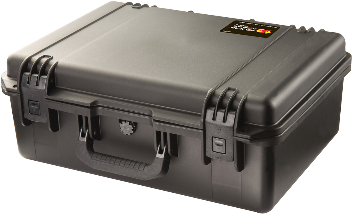 pelican peli products iM2600 motorcycle dirtbike hard box case