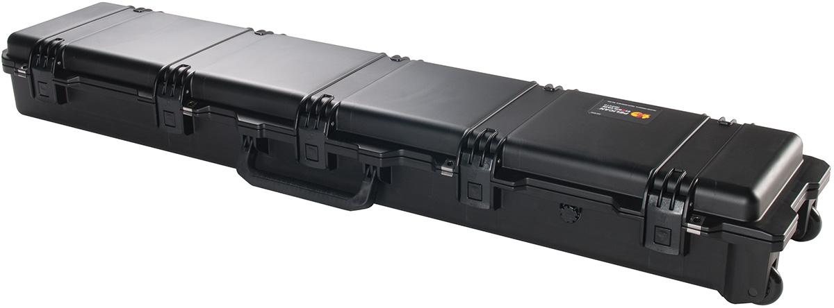 pelican peli products iM3410 rolling rifle gun watertight case