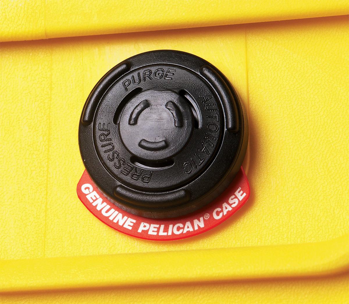 pelican peli products protector hard case pressure valve
