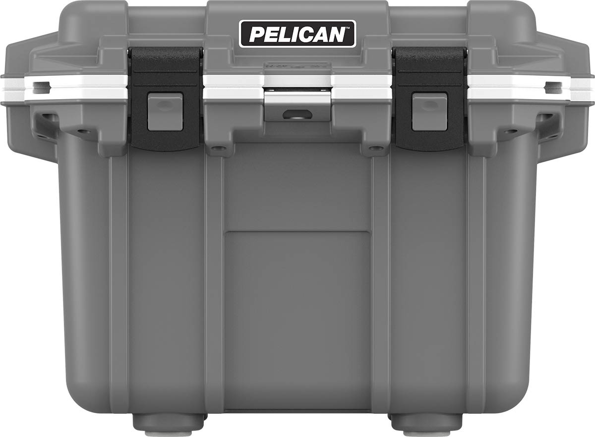 pelican instruments inc essay Solution essay practical financial  panneerselvam pelican instruments case study solution  and statistics devore solution manual pdf solutions inc pe.