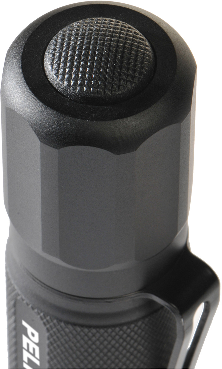 pelican peli products 2350 weapon gun light tactical flashlight