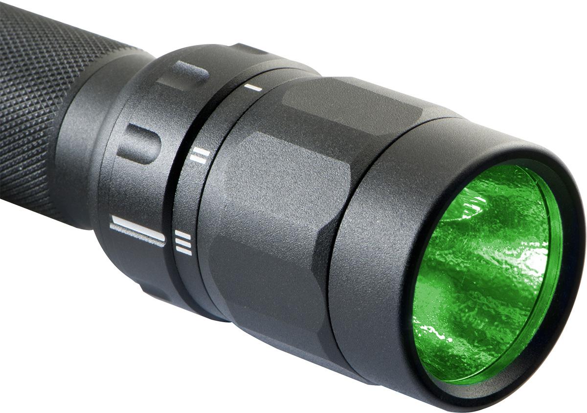 pelican peli products 2370 best led blue color flashlight