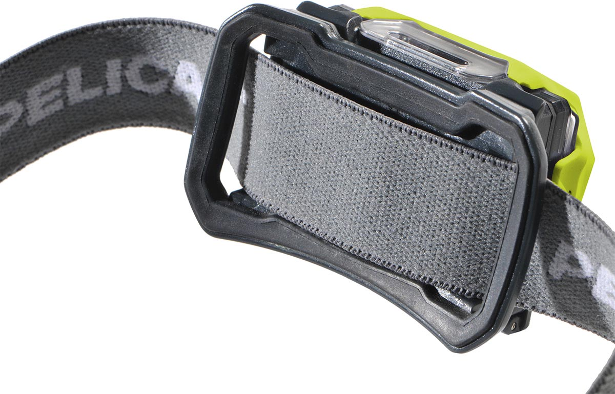 pelican peli products 2745 msha safety certified headlamp